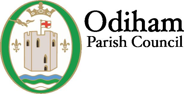 Odiham Parish Council